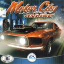 Motor City Online - Jaquette.png