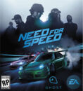 Need for Speed 2015 - Jaquette.jpg