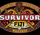 Survivor: Fiji
