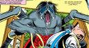 Anton Miguel Rodriquez (Earth-616) from Amazing Spider-Man Vol 1 236 001.jpg