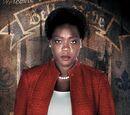 Viola Davis/Images