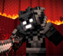 Undead Wither
