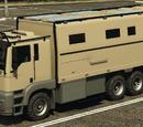 MTL által gyártott járművek