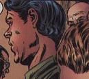 Joe Watson (Earth-616)