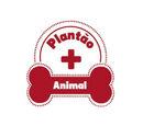 Plantão Animal