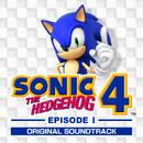 Sonic the Hedgehog 4 Episode I Original Soundtrack.png
