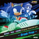 Break Free.png