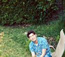 Eric Nam