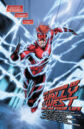 Flash Wally West 0187.jpg