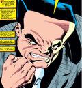 Hammerhead (Joseph) (Earth-616) from Amazing Spider-Man Vol 1 285 001.jpg