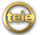 Television channels in Uruguay