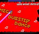Mega Dubstep Dance