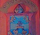 St. Rita's Academy
