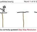 Draw It! Screenshots