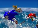 Result Screen - Egg Fleet - Team Sonic.png