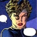 Sneak Thief (Earth-616) from Spider-Man The Arachnis Project Vol 1 1 0001.jpg