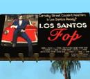 Los Santos Fop
