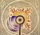 Mystik (Oblivion)