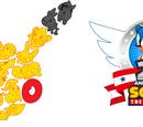 Pokemon X Sonic the Hedgehog