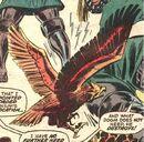 Hawk scanner from Astonishing Tales Vol 1 6.jpg