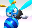 Buzz Bomber
