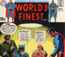 World's Finest Vol 1 193