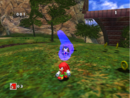 Sonic Adventure DX 2016-08-08 15-14-54-813.png