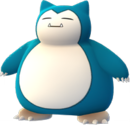 Snorlax-GO.png