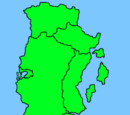Emerald Sector