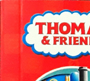 ThomasandBertie'sRace(EngineAdventures).png