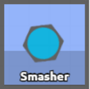 Smasher.png