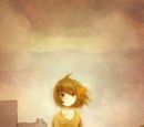Chie (Lcd Dem)
