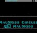 Mau5Kids Circles