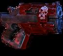DLC: Наземний опір