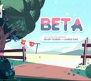 Przedszkole Beta