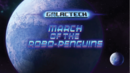 Galactech - March of the Robo Penguins.png