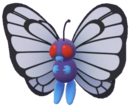 Butterfree-GO.png