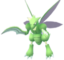 Scyther-GO.png