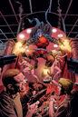 Deadshot 0002.jpg