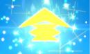 Símbolo del poder Z.png