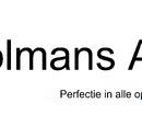 Colmans Arms N.V.