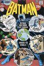 Batman 223.jpg