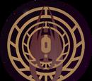 United Republic of Cyrannus