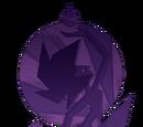 Diamante Rosa/Galeria