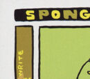 SpongeFunnies (SpongeBob Comics No. 4)