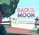 Powrót na Księżyc