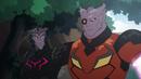 Sendak and Haxus in Arus.png