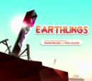 Earthlings/Gallery