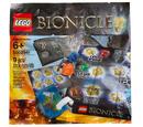 5002941 Геройский набор Bionicle