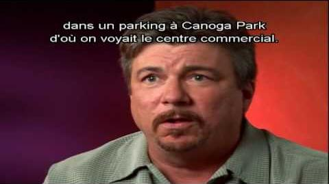 Charmed Documentary Charmed Effects HD VOSTFR